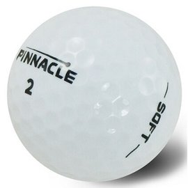 Pinnacle Pinnacle Soft AAA quality