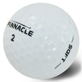 Pinnacle Pinnacle Soft AAA quality