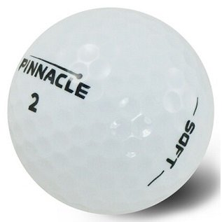 Pinnacle Soft AAA kwaliteit