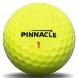 Pinnacle Pinnacle Rush geel AAA kwaliteit