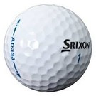 Srixon Srixon AD333 AAA kwaliteit