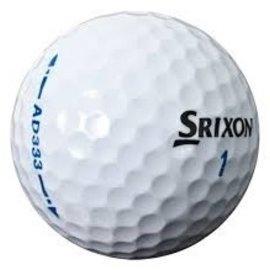 Srixon Srixon AD333 AAA quality