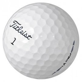 Titleist Titleist Pro V1 Top mix AAA quality