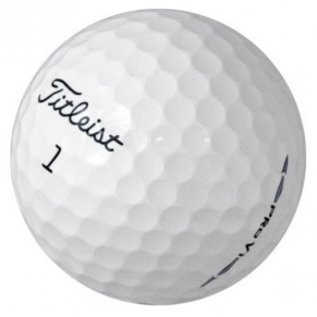 Titleist Pro V1 Top mix AAA quality