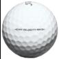 Titleist Velocity 2014-2016 AAA kwaliteit