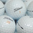 Titleist Titleist Velocity 2012 quality mix