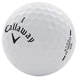 Callaway Callaway Diablo mix AAAA kwaliteit