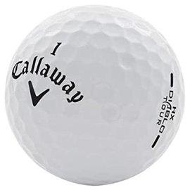 Callaway Callaway Diablo / Big Bertha mix AAA kwaliteit