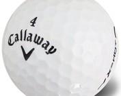 CALLAWAY HOT'S