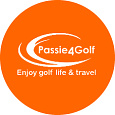 Passie voor golf