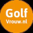 Golfvrouw.nl