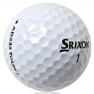 Srixon AD333 Tour AAA quality