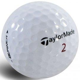 TaylorMade Burner mix AAA kwaliteit