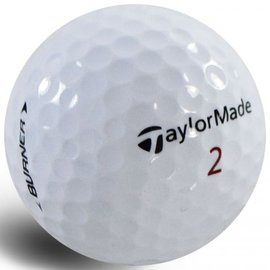TaylorMade Burner mix AAA quality