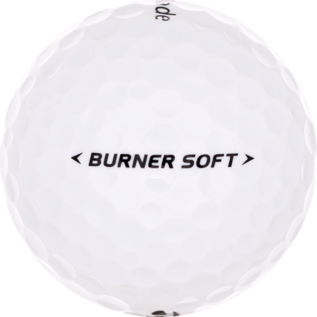 TaylorMade Burner mix AAAA quality