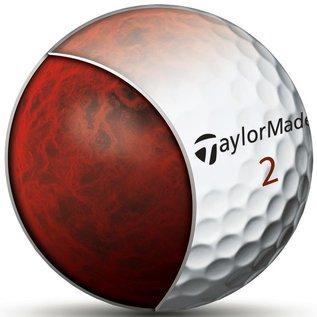 TaylorMade Burner mix AAAA kwaliteit