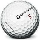 TaylorMade TaylorMade Penta mix AAA quality