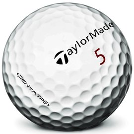 TaylorMade Penta mix AAA quality