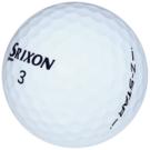 Srixon Srixon Z-star AAAA kwaliteit