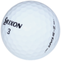 Srixon Z-star AAAA kwaliteit