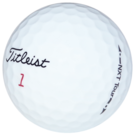Titleist Titleist NXT Budget mix AA quality