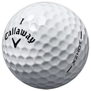 Callaway X2 Hot  AAA kwaliteit