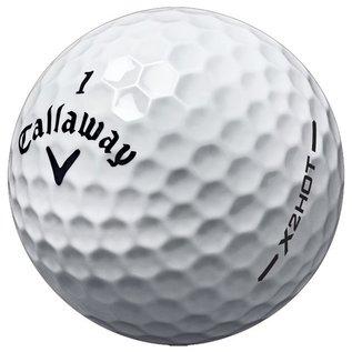 Callaway X2 Hot AAA quality