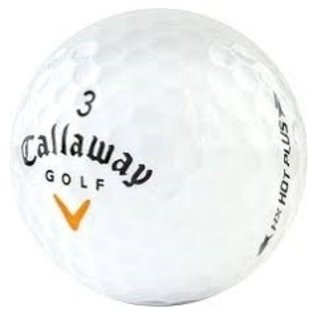 Callaway HX Hot Bite mix AAA quality