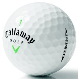 Callaway Callaway HX Hot Bite mix AAA quality