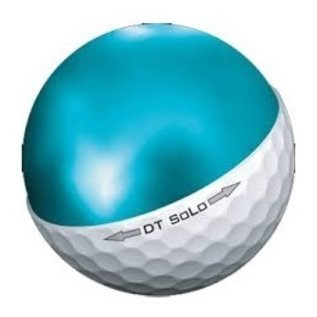 Titleist DT SoLo 2014 AAA quality