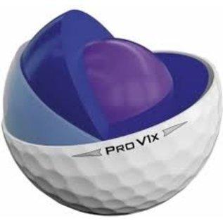 Titleist Pro V1x 2020 AAA kwaliteit
