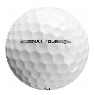 Titleist NXT Tour S 2014 AAA quality
