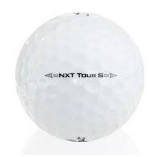 Titleist NXT Tour S 2016 AAA quality