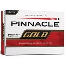Pinnacle Pinnacle Gold - new in box 12 pcs
