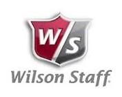 Wilson Staff nieuwe golfballen
