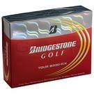 Bridgestone Bridgestone Tour B330-RX • new in box 12 pieces