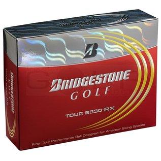 Bridgestone Tour B330-RX • nieuw in doos 12 stuks