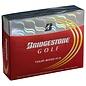 Bridgestone Tour B330-RX • new in box 12 pieces