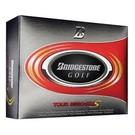 Bridgestone Bridgestone Tour B330-RXS • new in box 12 pieces