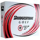 Bridgestone Bridgestone e7+ • new in box 12 piece