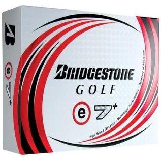 Bridgestone e7+ • nieuw in doos 12 stuks