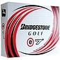 Bridgestone e7+ • new in box 12 pieces