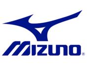 Mizuno nieuwe golfballen