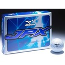 Mizuno Mizuno JPX Tour • new in box 12 pieces
