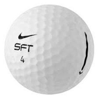 Nike SFT AAA quality