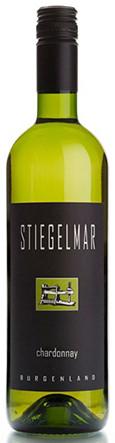 Stiegelmar Stiegelmar Chardonnay