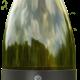 Betuws Wijndomein 'Betuws Wijndomein Cuvee LingeWit'