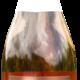 Betuws Wijndomein Betuws Bruis Rosé - Alcoholvrij