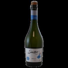 Sinzero Sinzero Sparkling - Alcoholfree