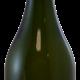 Sinzero Sinzero Sparkling - Alcoholvrij